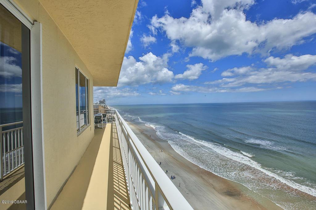 2300 Atlantic Daytona Beach - 29