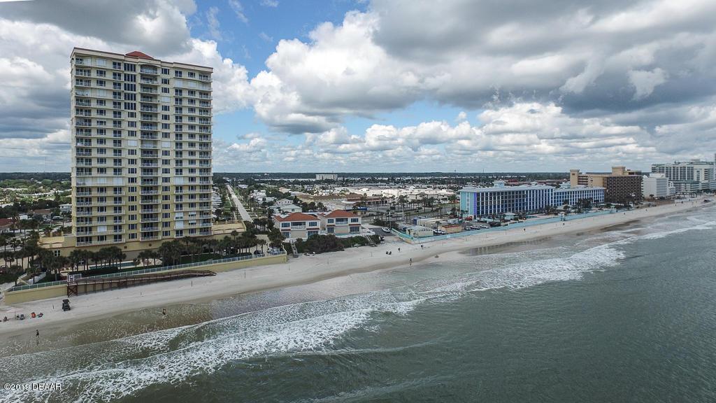 2300 Atlantic Daytona Beach - 35