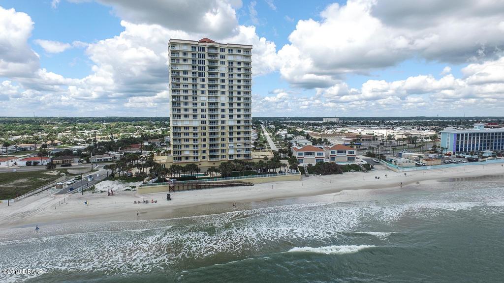 2300 Atlantic Daytona Beach - 36