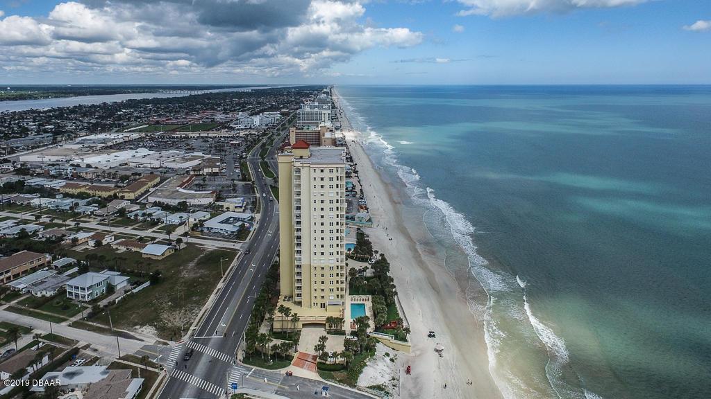 2300 Atlantic Daytona Beach - 39