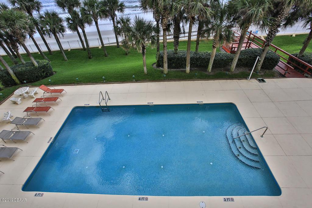 2300 Atlantic Daytona Beach - 30