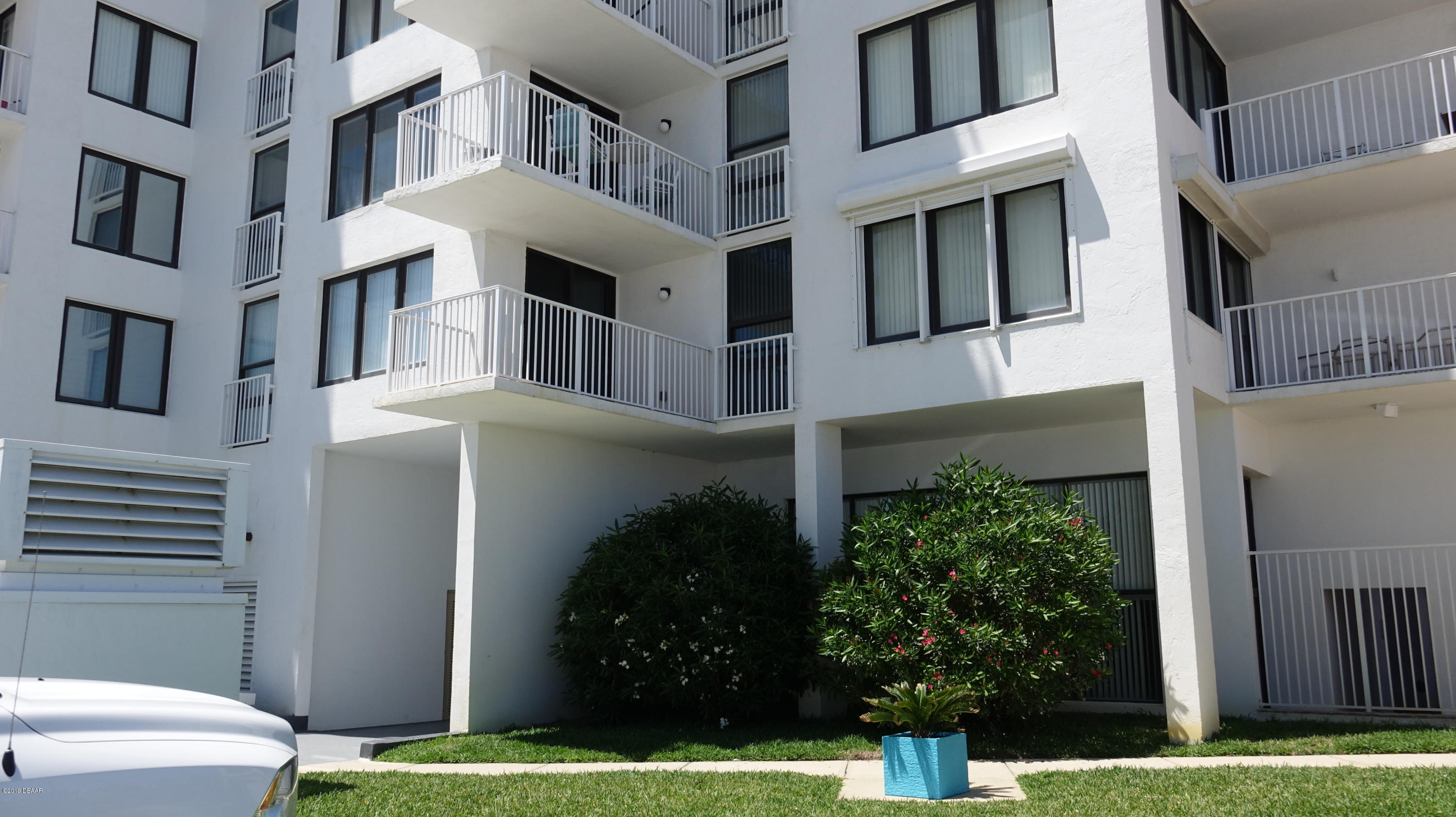 3043 Atlantic Daytona Beach - 94
