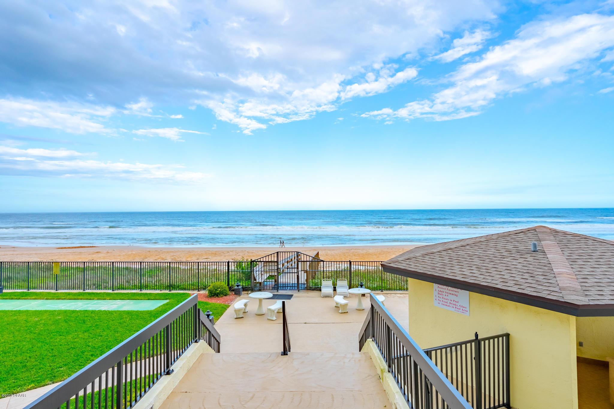 1513 Ocean Shore Ormond Beach - 26