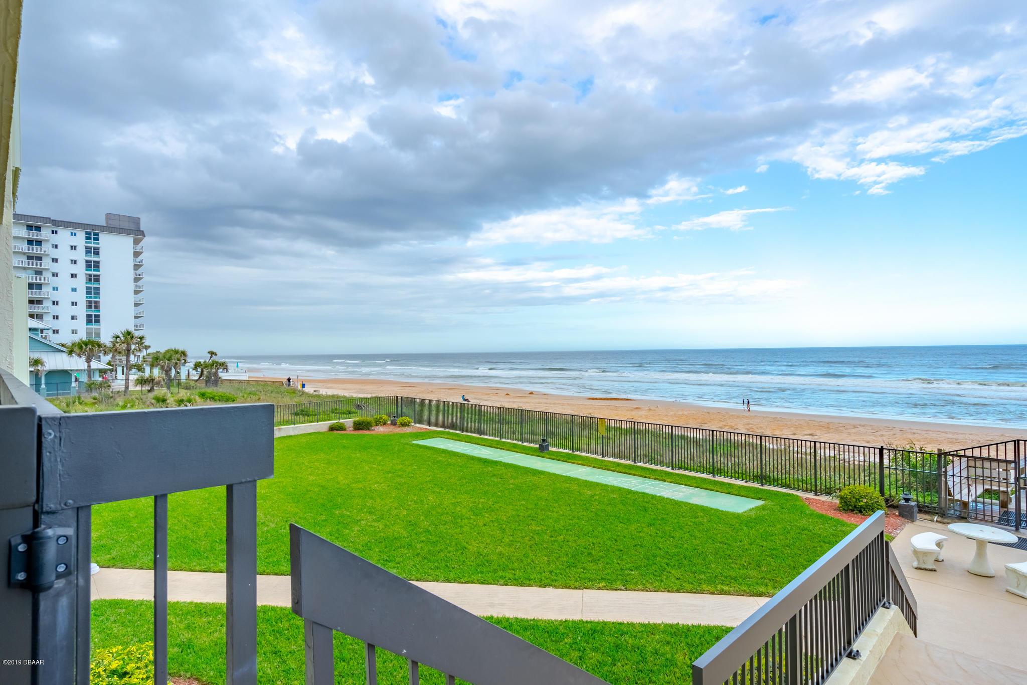 1513 Ocean Shore Ormond Beach - 27