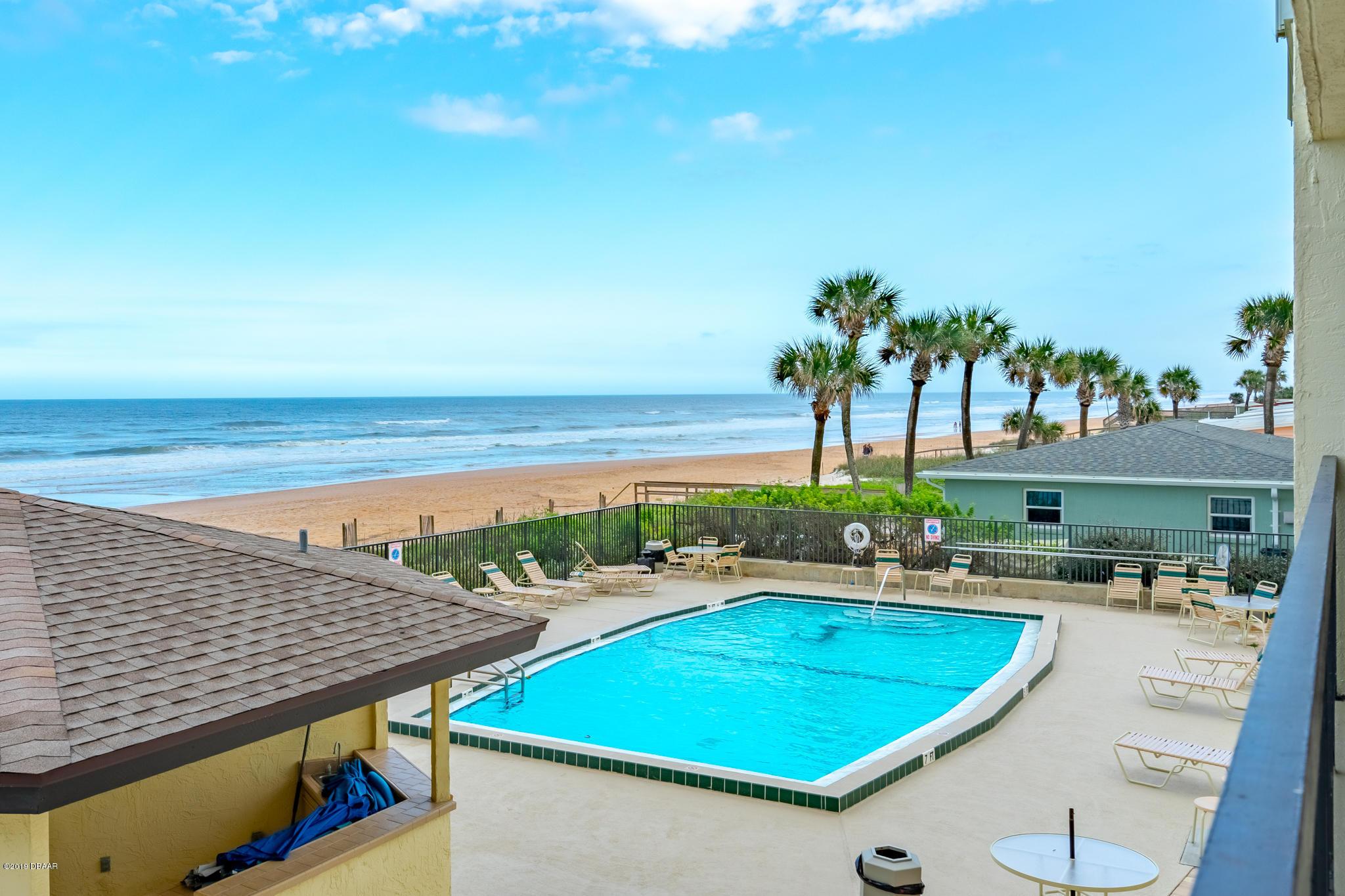 1513 Ocean Shore Ormond Beach - 30
