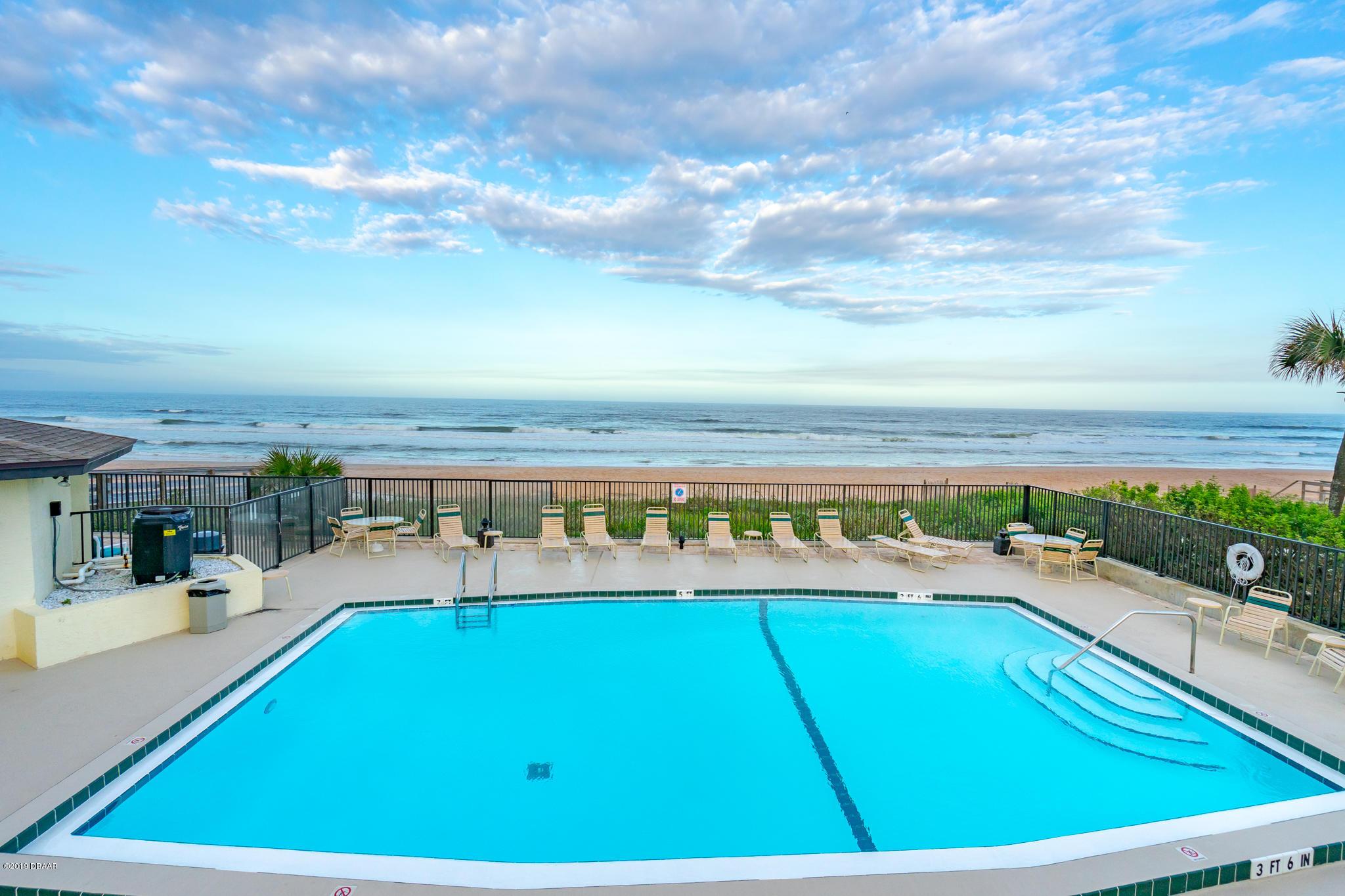 1513 Ocean Shore Ormond Beach - 31