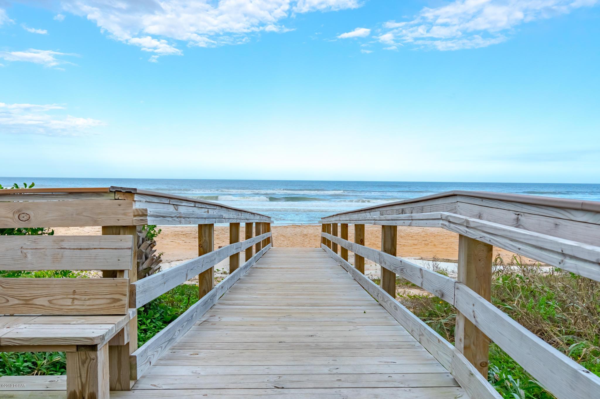 1513 Ocean Shore Ormond Beach - 33