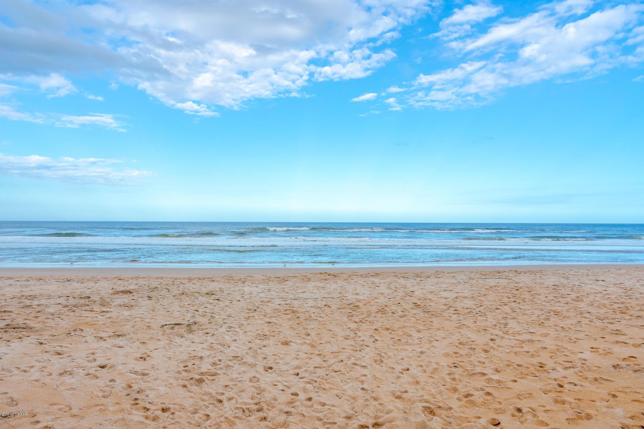 1513 Ocean Shore Ormond Beach - 34
