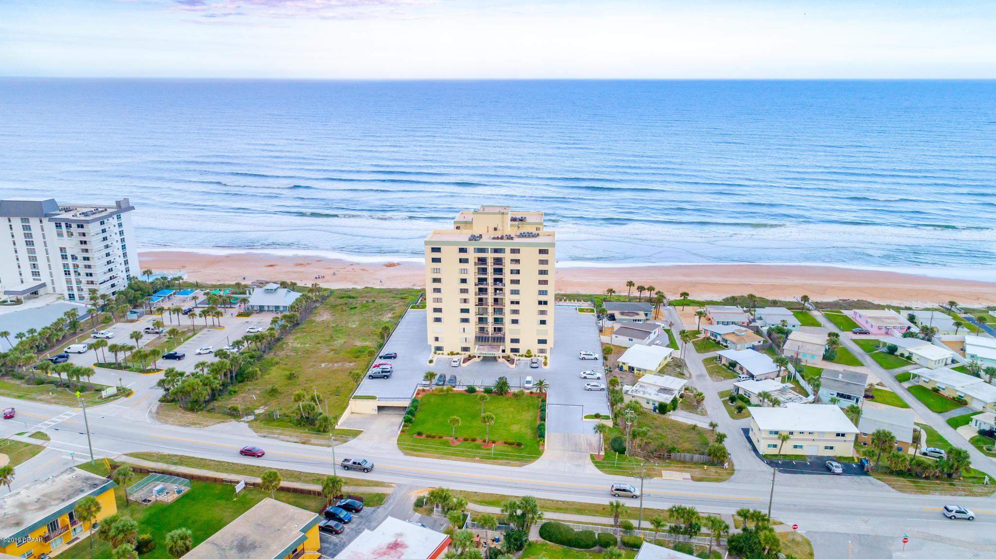 1513 Ocean Shore Ormond Beach - 40