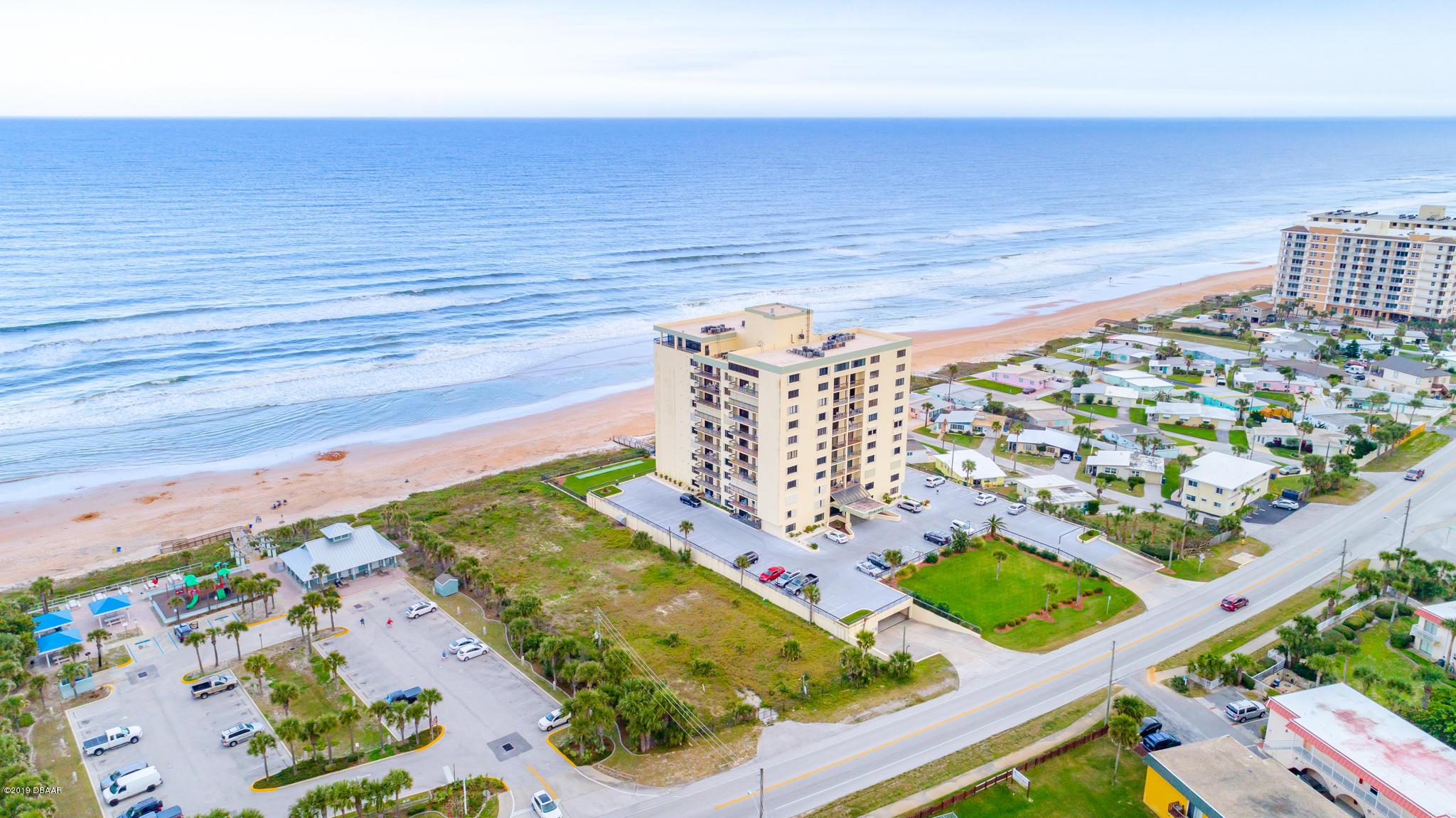 1513 Ocean Shore Ormond Beach - 41