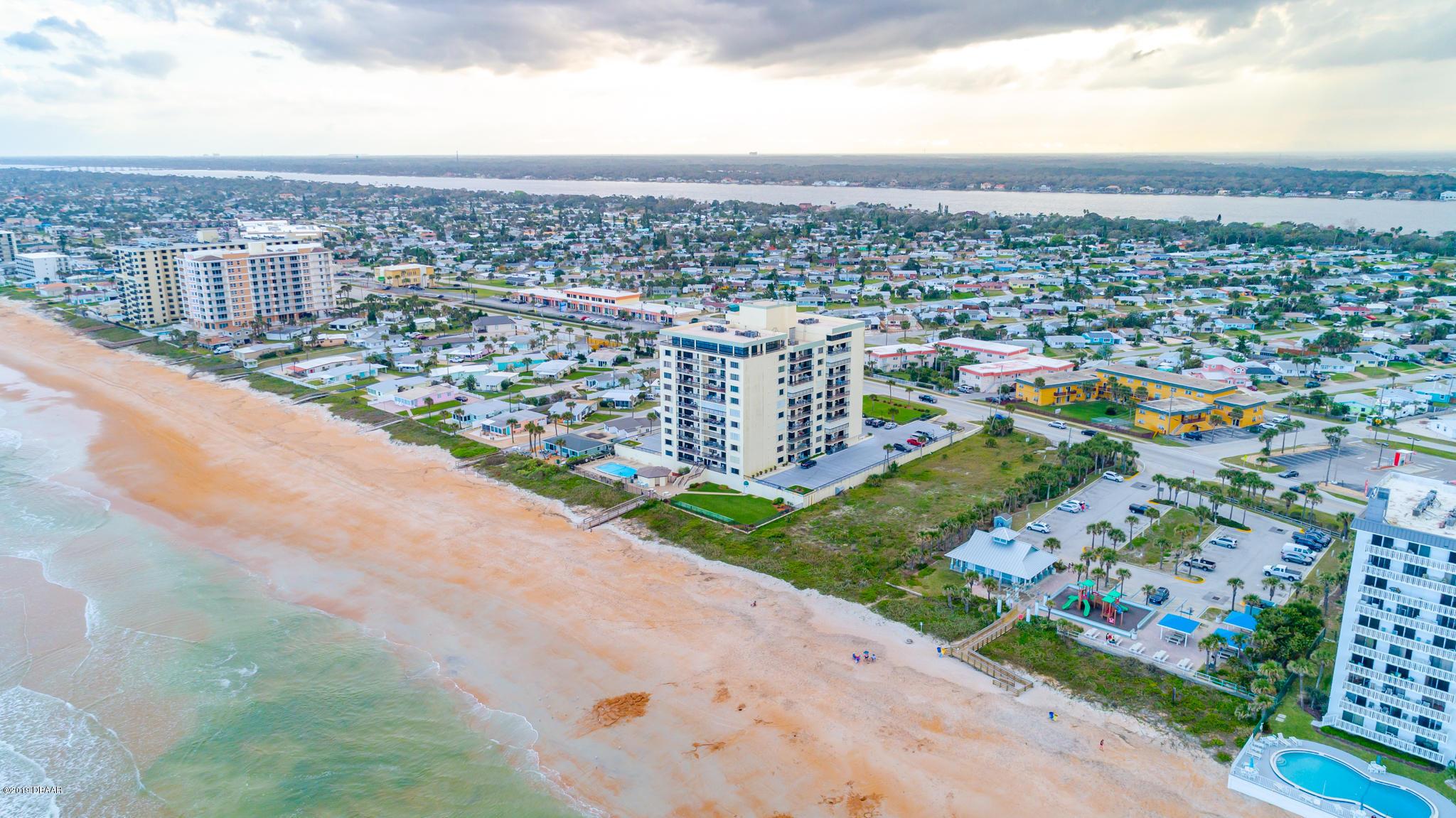 1513 Ocean Shore Ormond Beach - 42