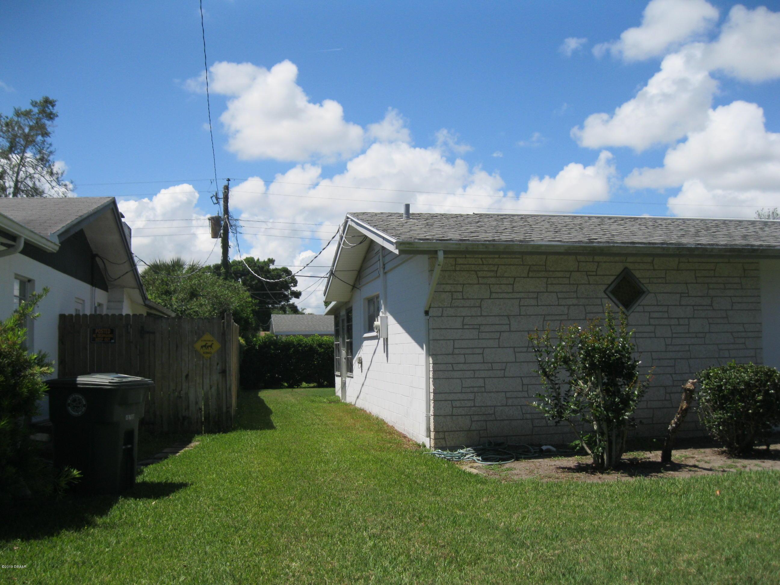 1324 Suwanee Daytona Beach - 33