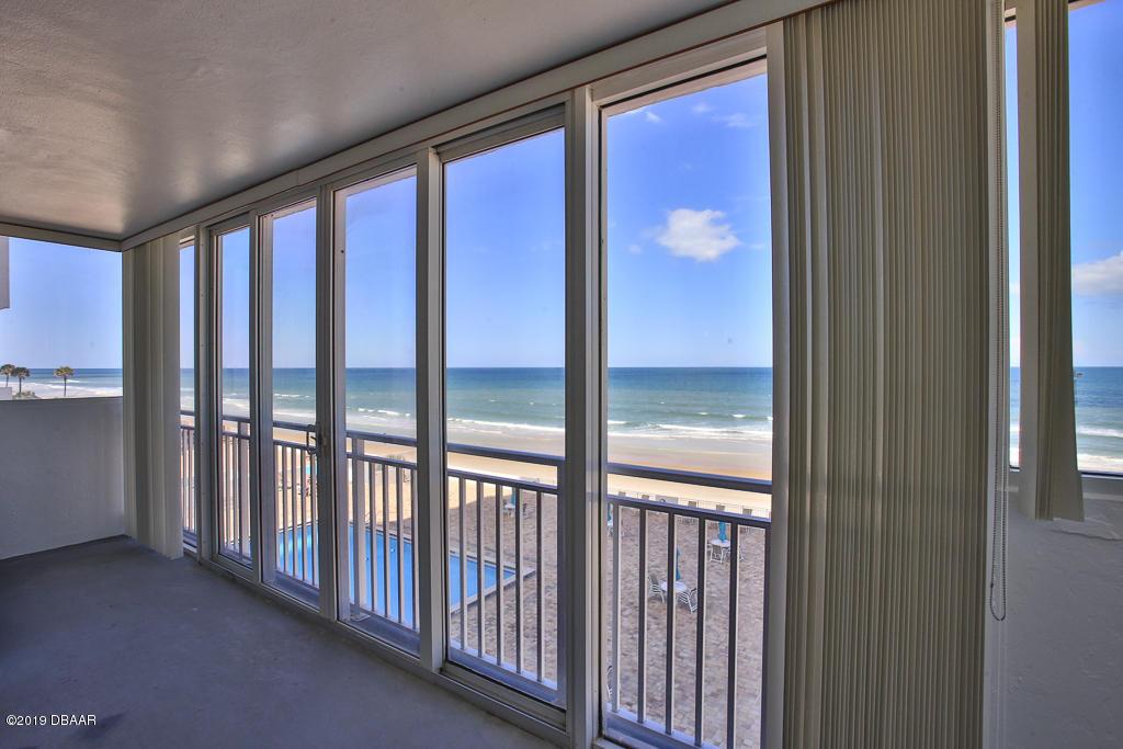 3047 Atlantic Daytona Beach - 3
