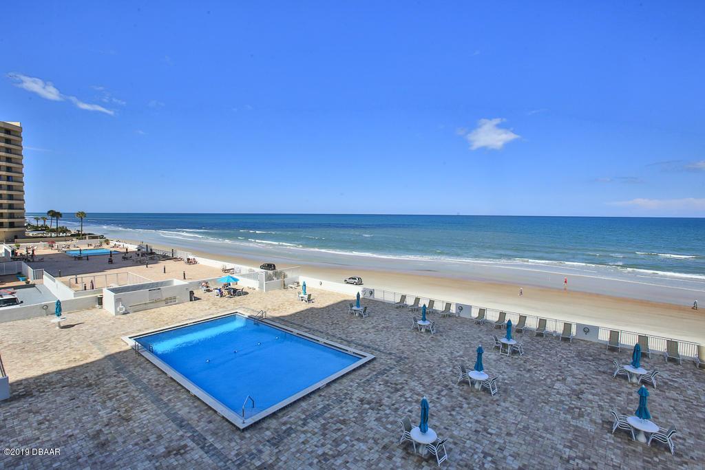 3047 Atlantic Daytona Beach - 5