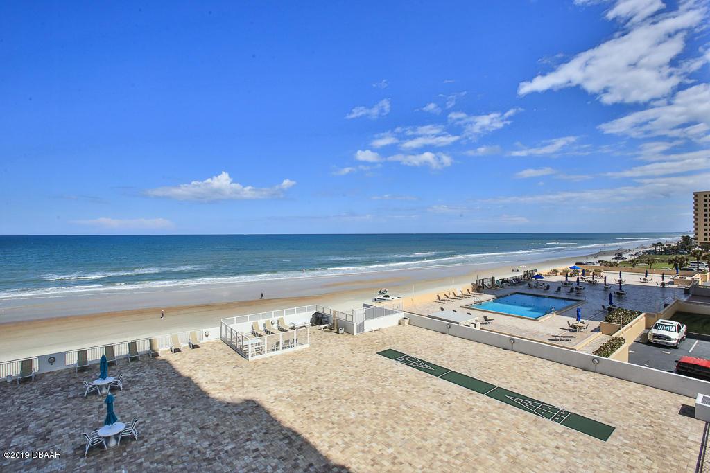 3047 Atlantic Daytona Beach - 6