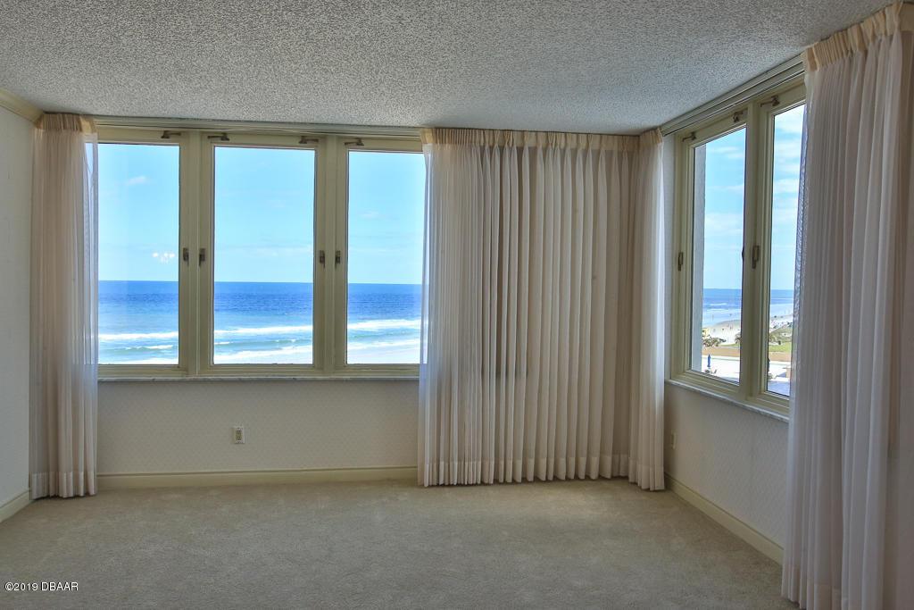 3047 Atlantic Daytona Beach - 9