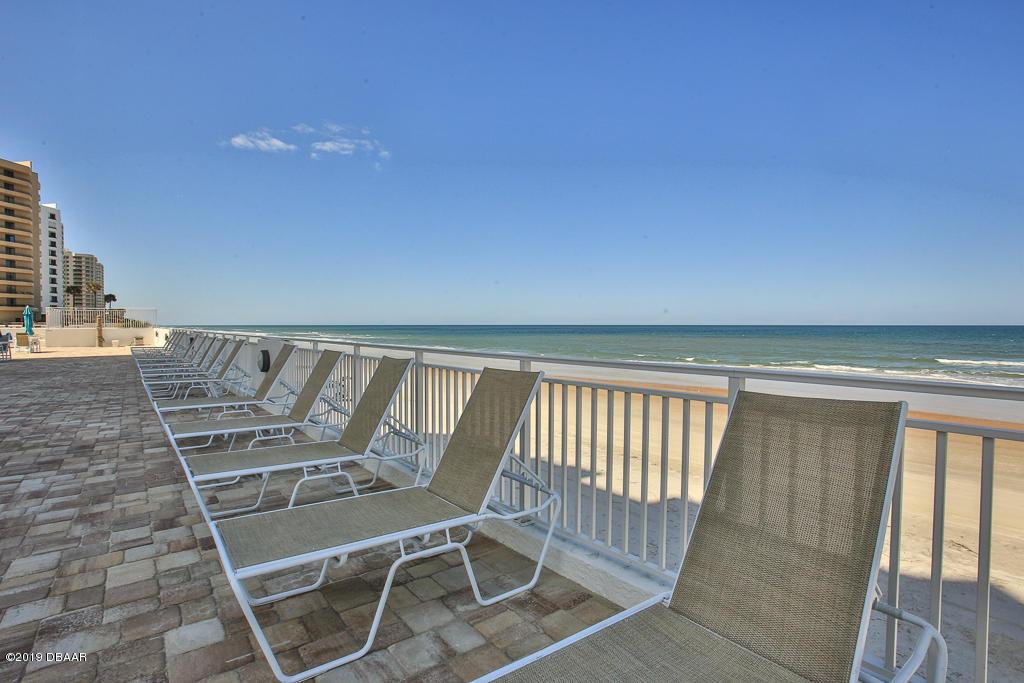 3047 Atlantic Daytona Beach - 27