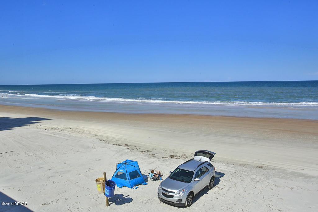 3047 Atlantic Daytona Beach - 29
