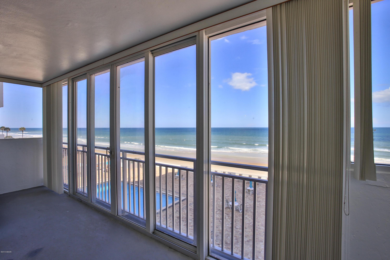 3047 Atlantic Daytona Beach - 40
