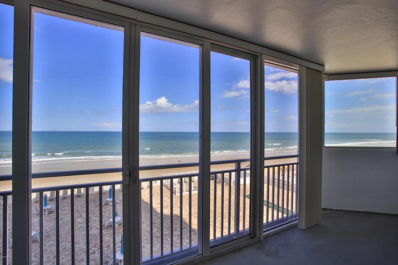 3047 Atlantic Daytona Beach - 41