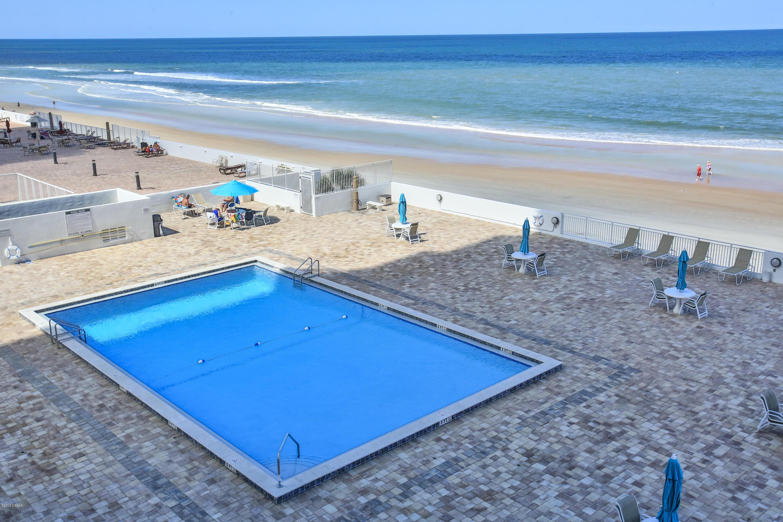 3047 Atlantic Daytona Beach - 44