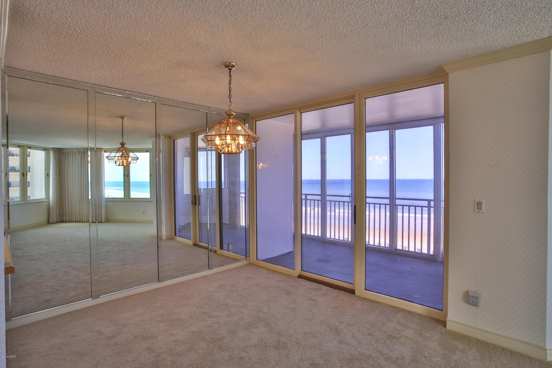 3047 Atlantic Daytona Beach - 47