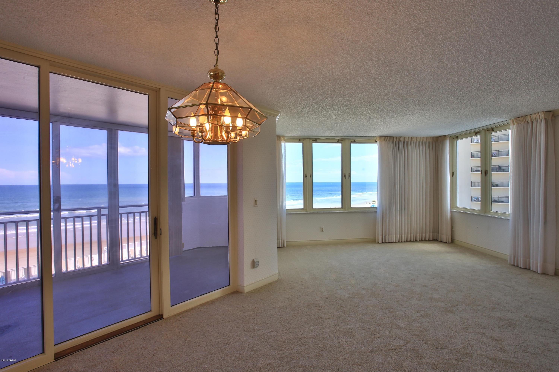3047 Atlantic Daytona Beach - 48