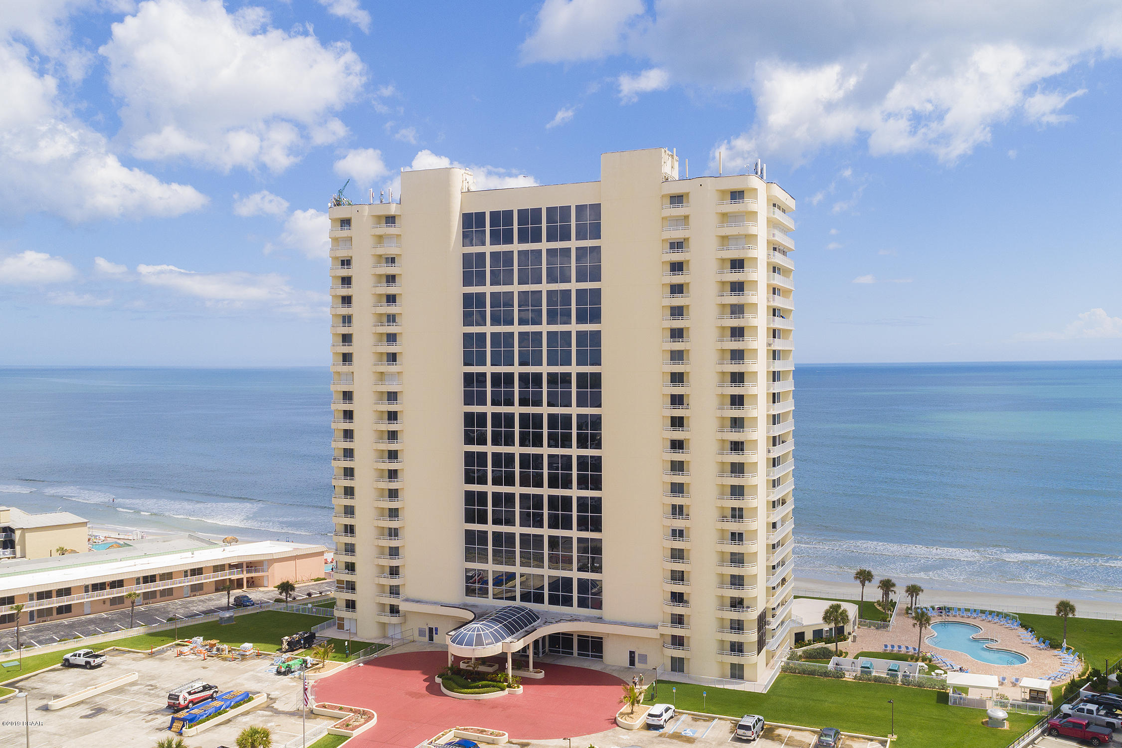 2545 Atlantic Daytona Beach - 1
