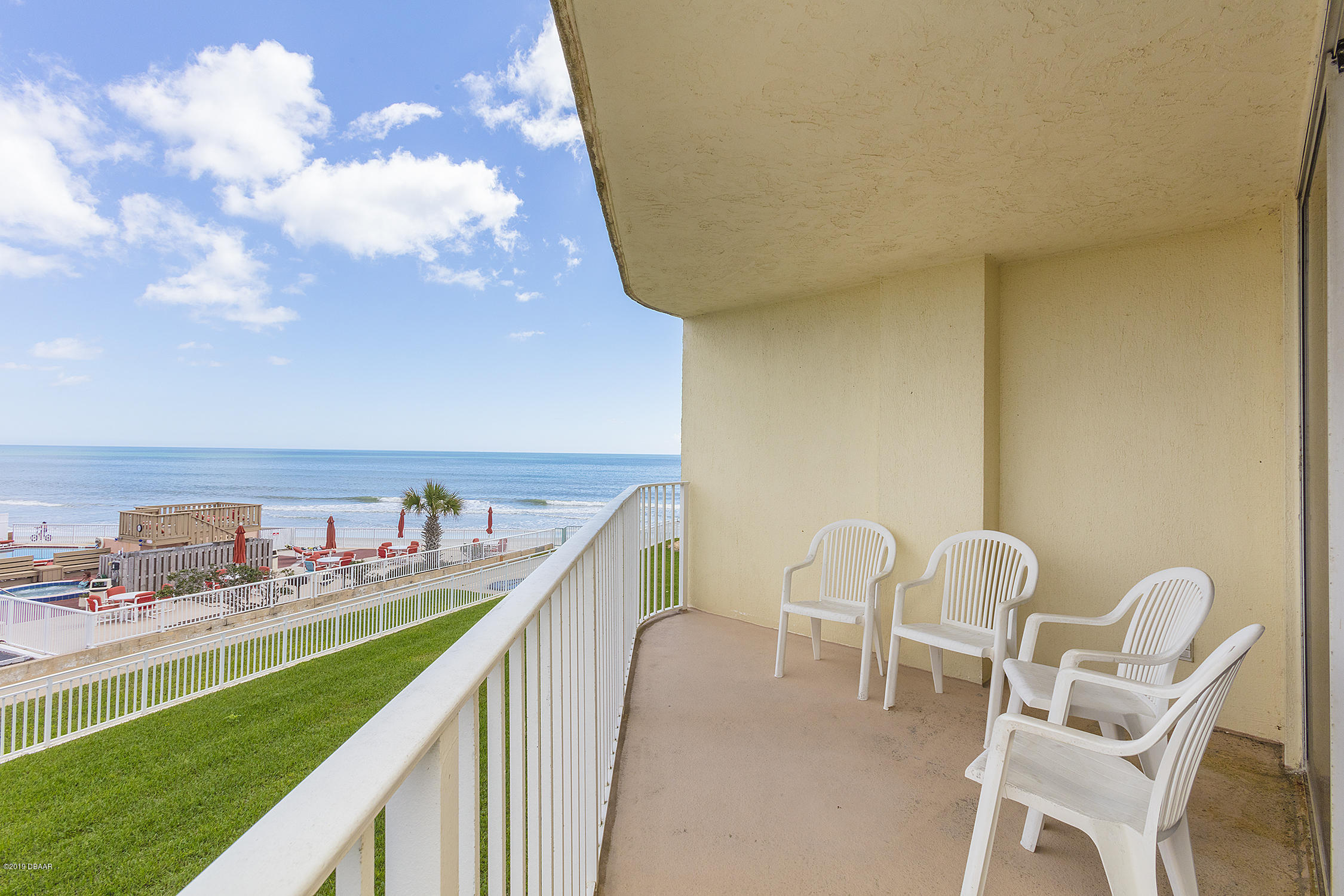 2545 Atlantic Daytona Beach - 23