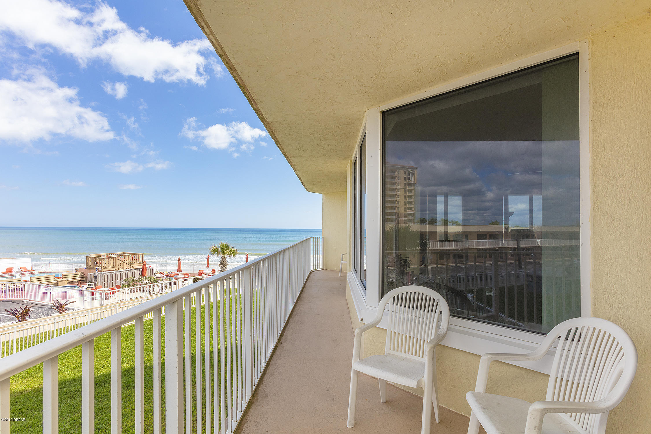2545 Atlantic Daytona Beach - 21