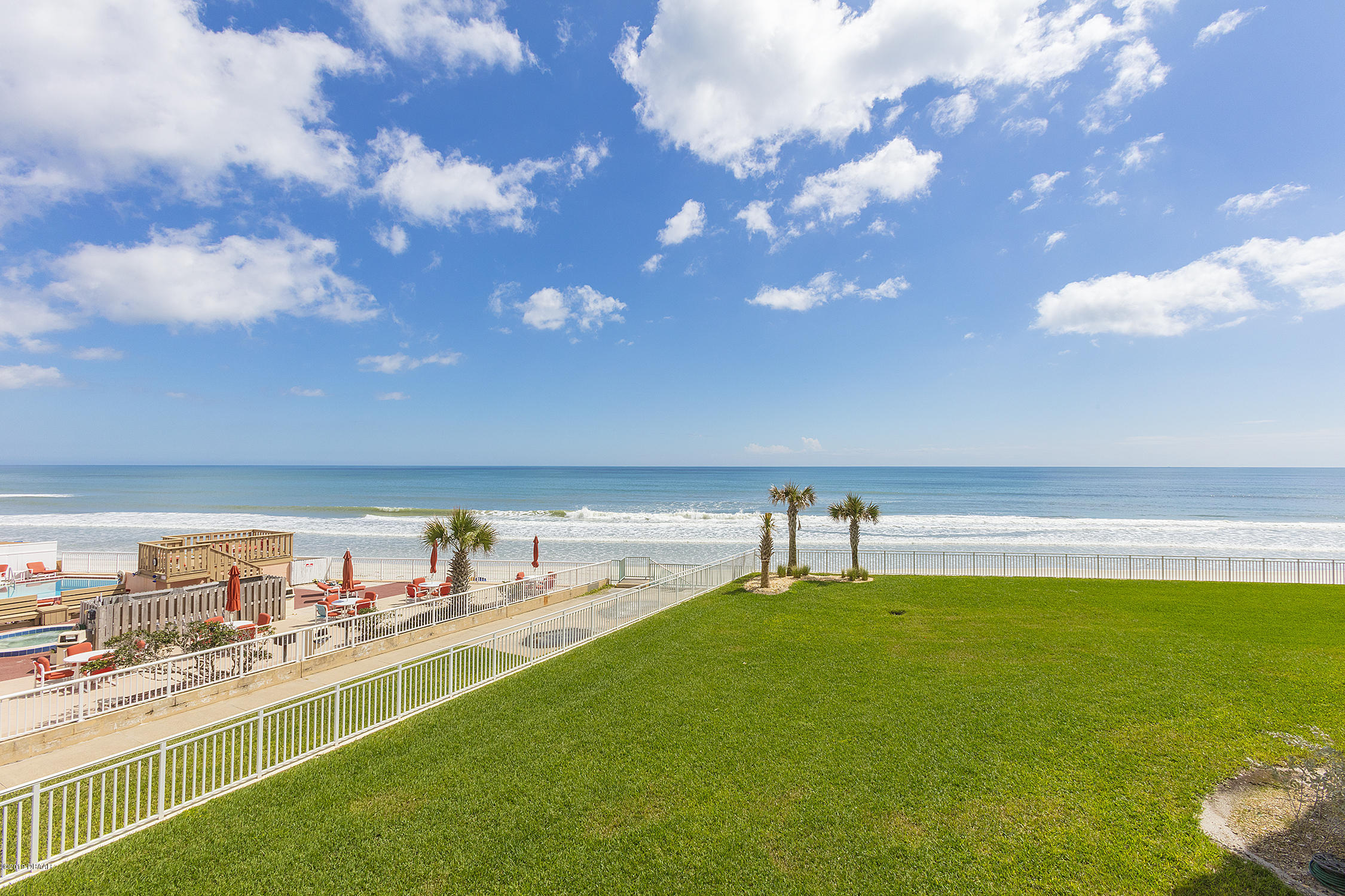 2545 Atlantic Daytona Beach - 7