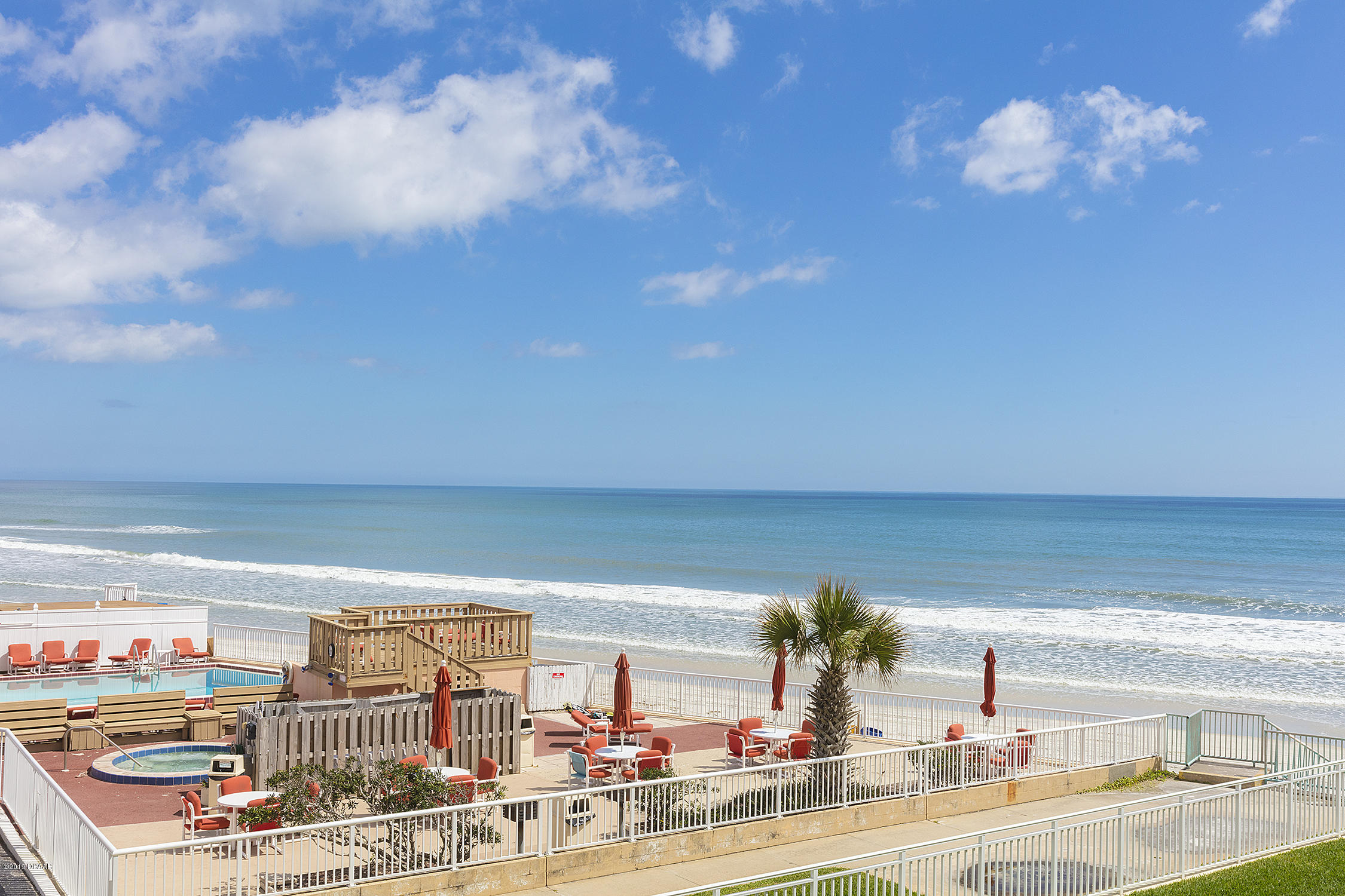 2545 Atlantic Daytona Beach - 22