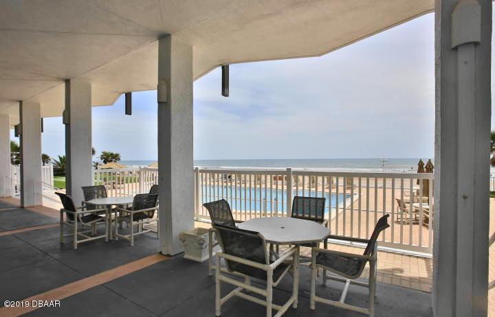 2828 Atlantic Daytona Beach - 66