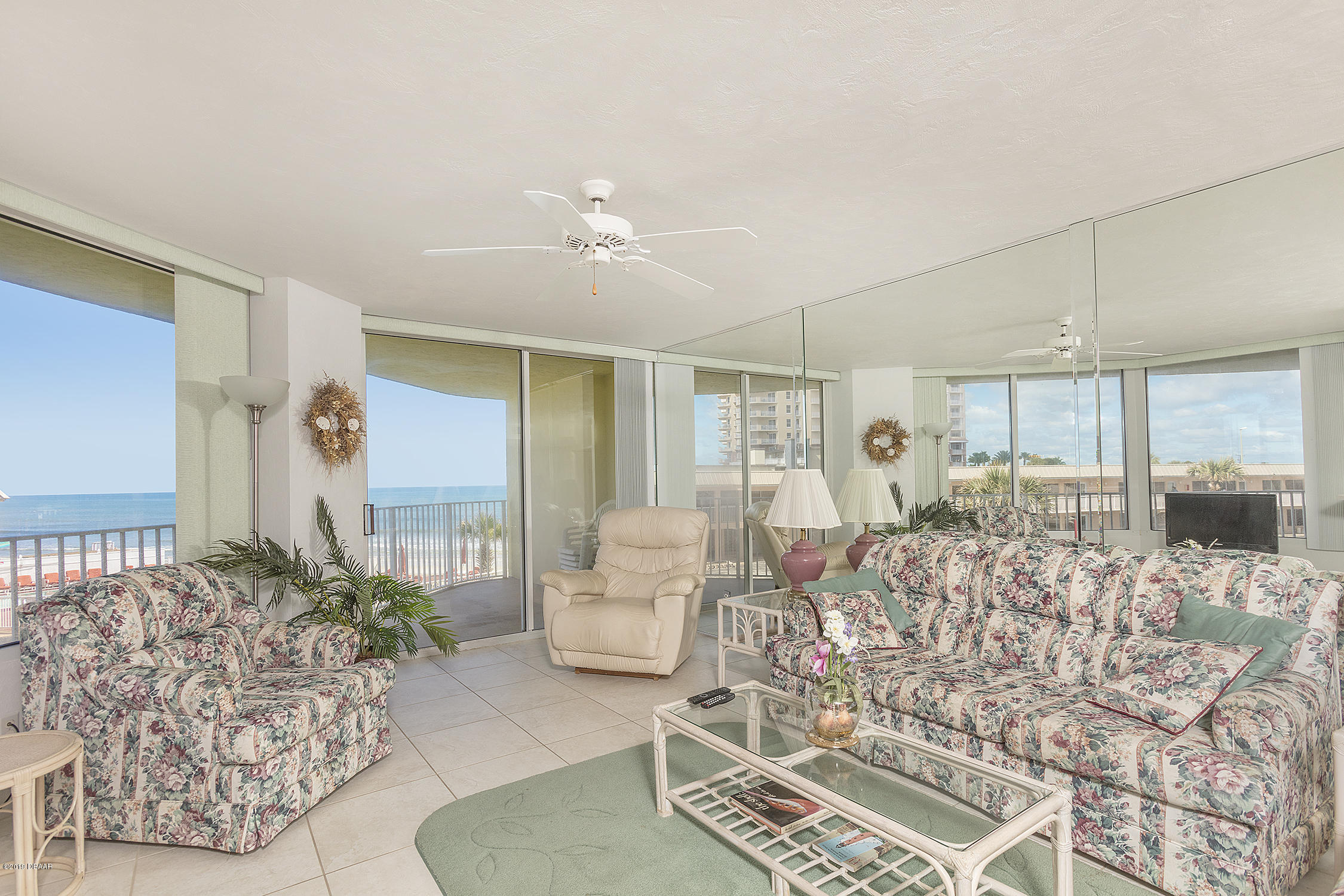 2545 Atlantic Daytona Beach - 5