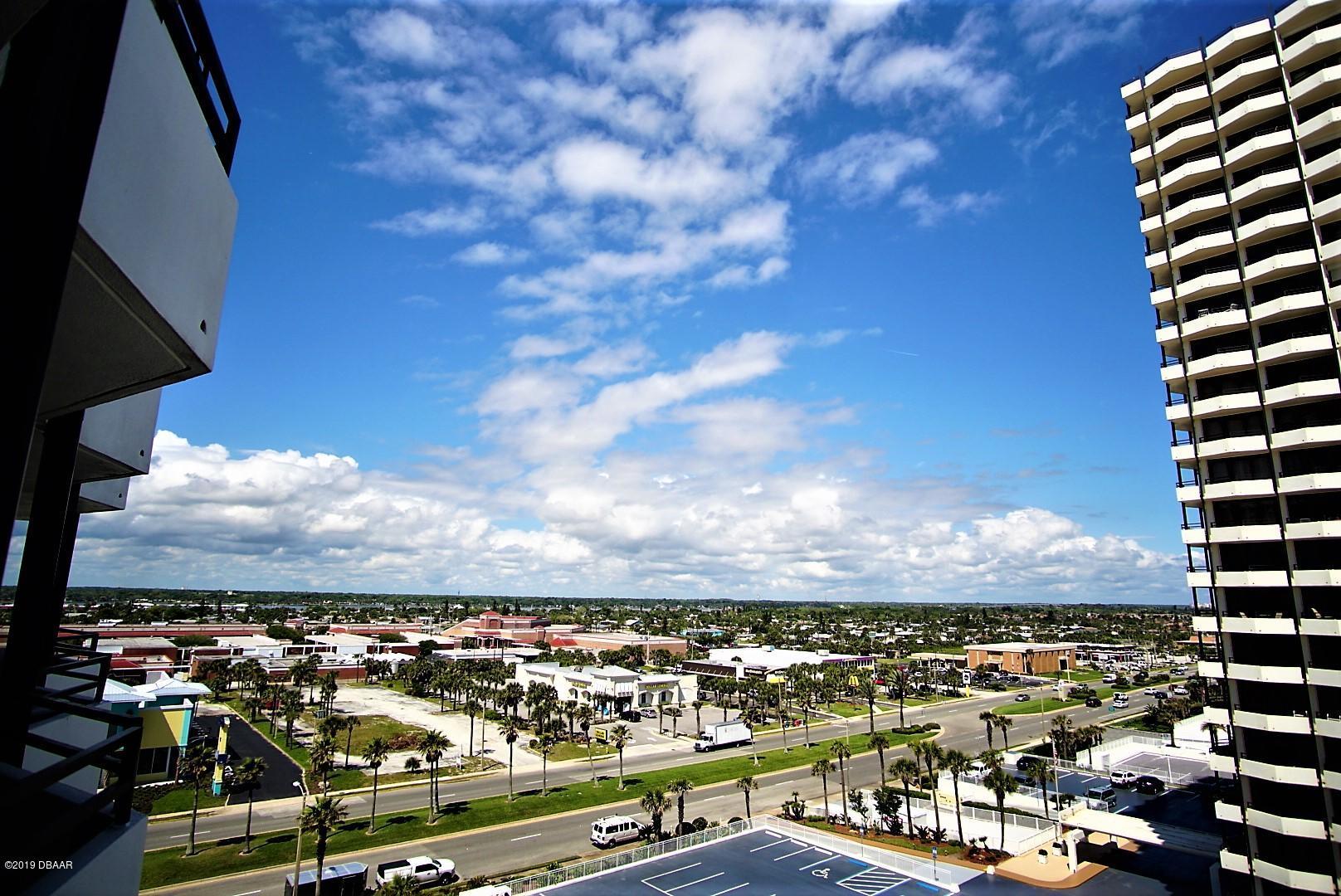 2828 Atlantic Daytona Beach - 45