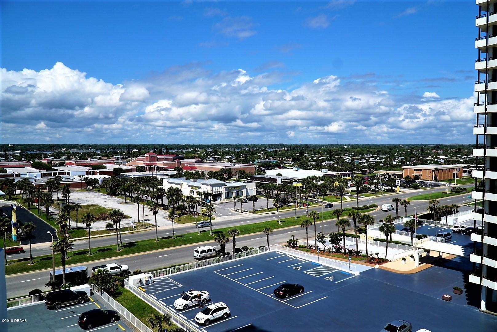 2828 Atlantic Daytona Beach - 46