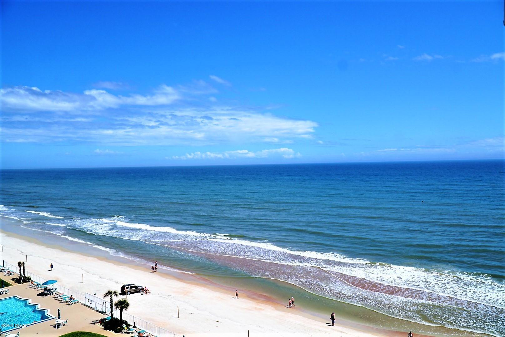 2828 Atlantic Daytona Beach - 3