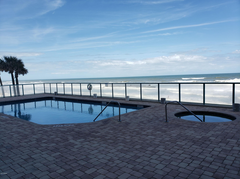 2055 Atlantic Daytona Beach - 22
