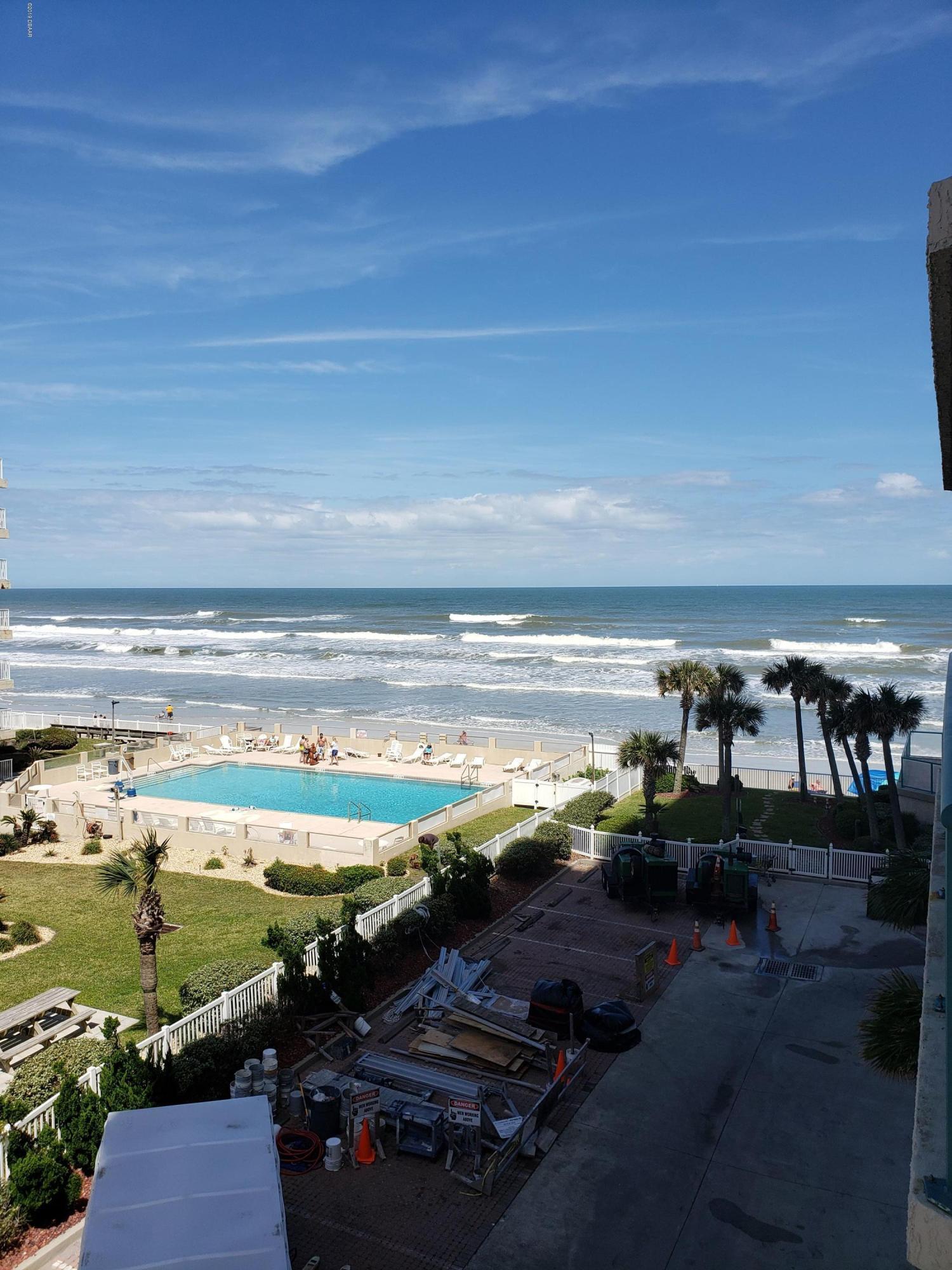 2055 Atlantic Daytona Beach - 20