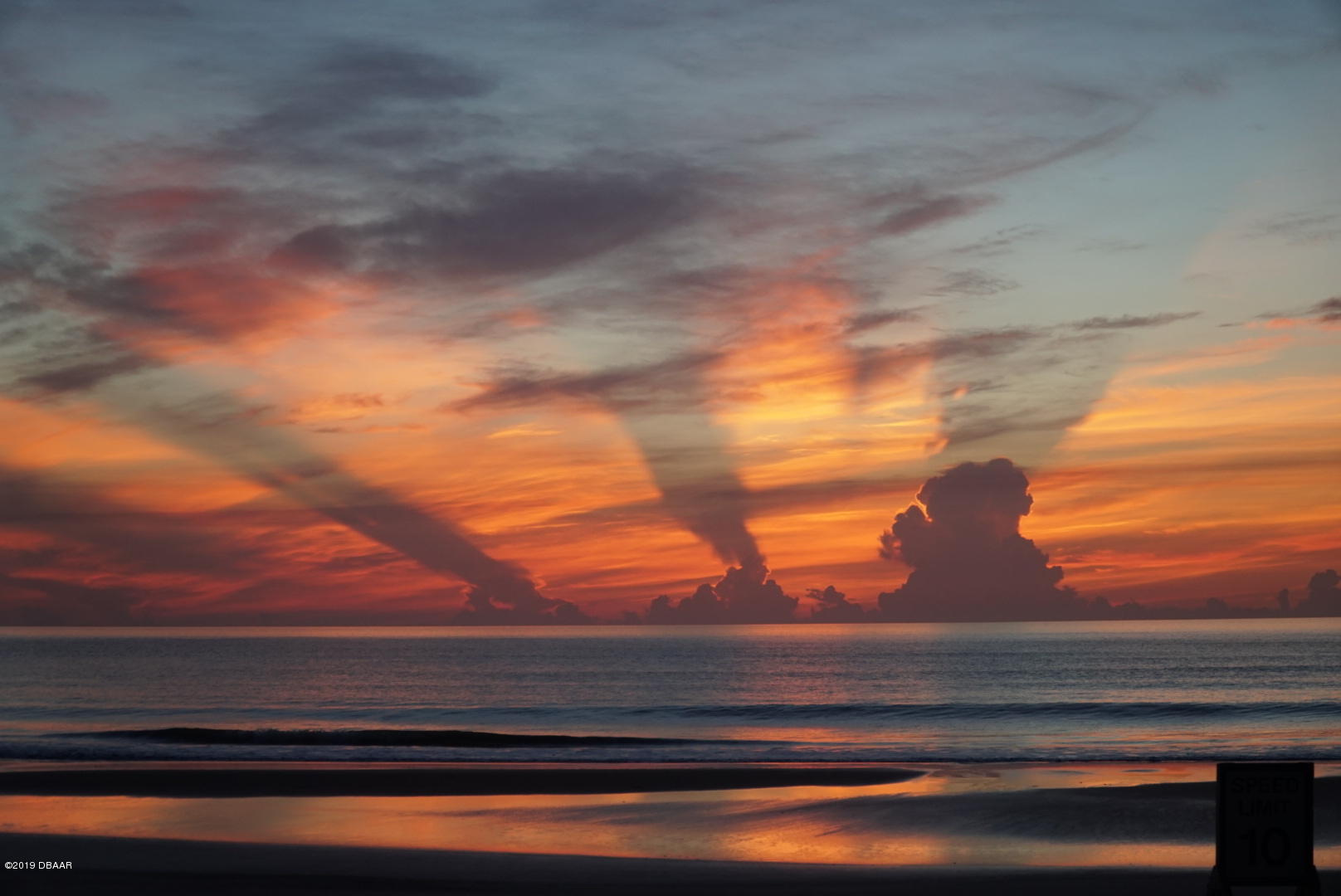 2828 Atlantic Daytona Beach - 7