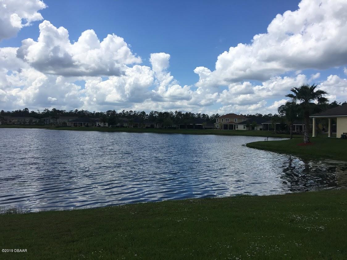 245 Grande Sunningdale Daytona Beach - 30