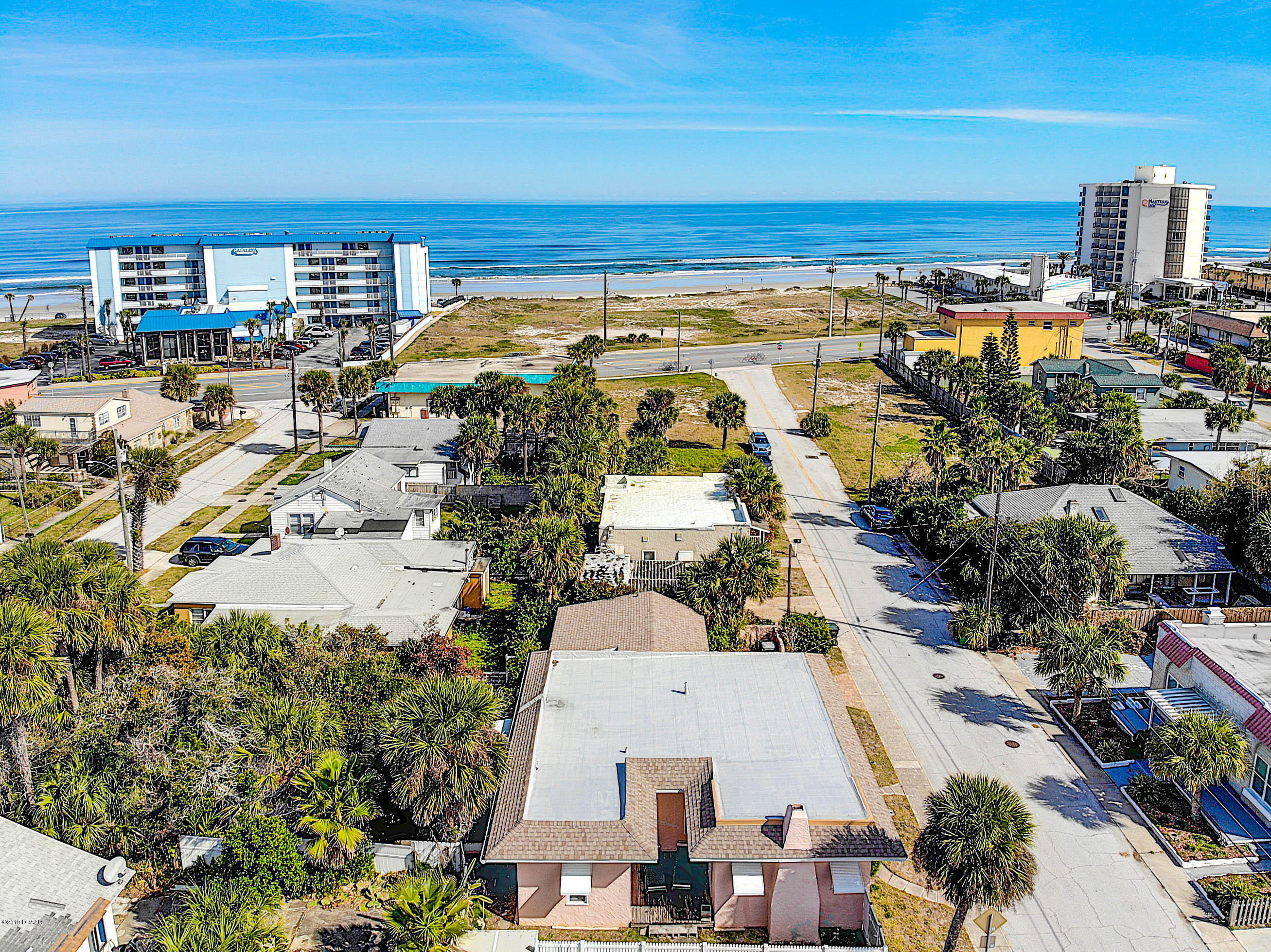 529 Temko Daytona Beach - 43