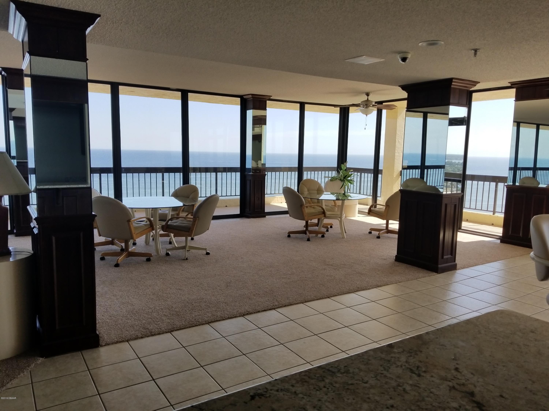 1513 Ocean Shore Ormond Beach - 5