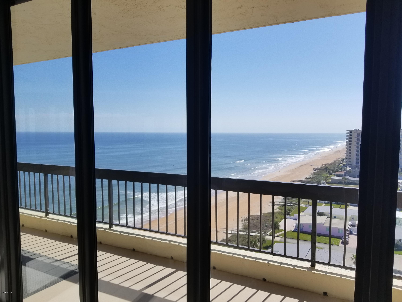 1513 Ocean Shore Ormond Beach - 7