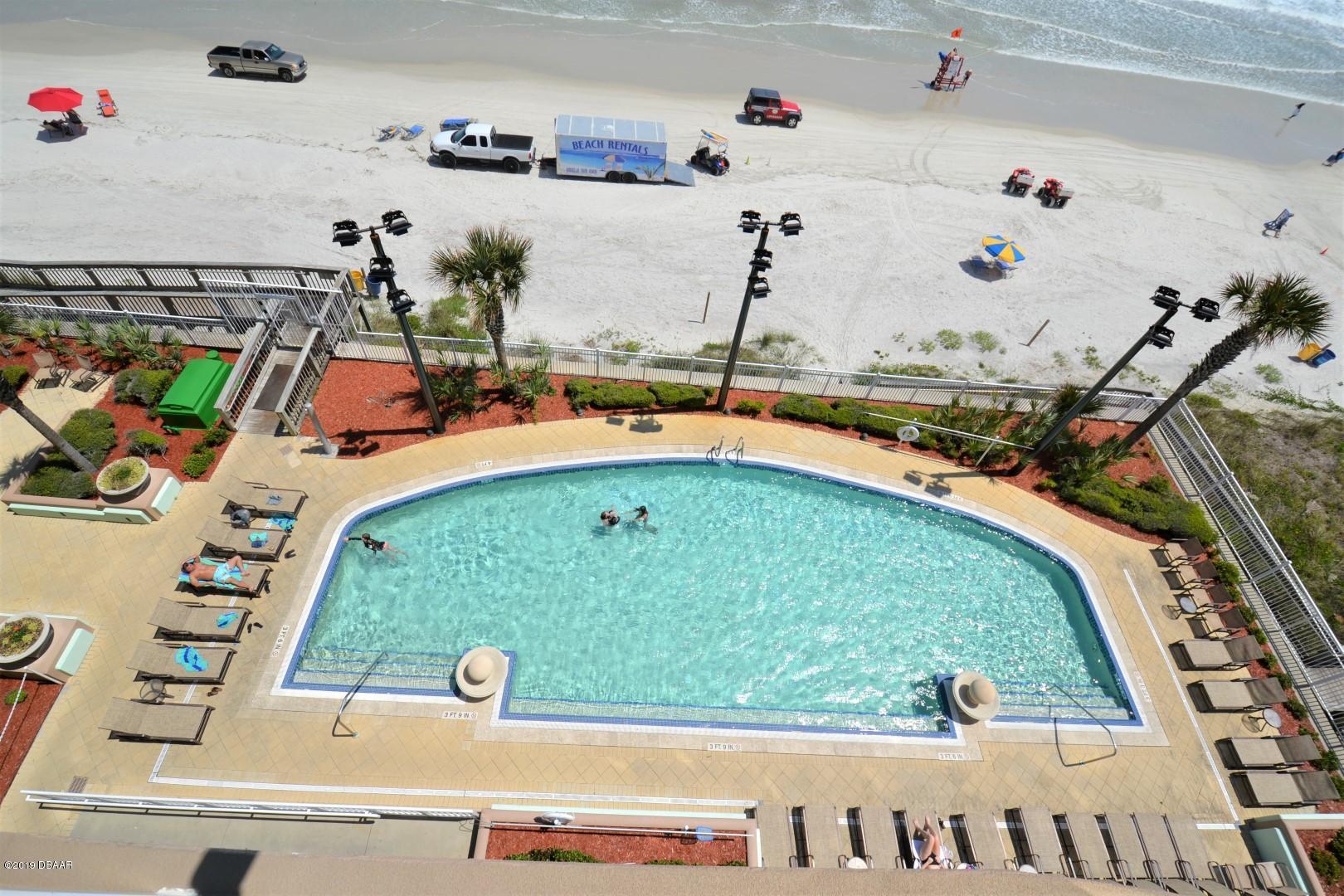 1925 Atlantic Daytona Beach - 3
