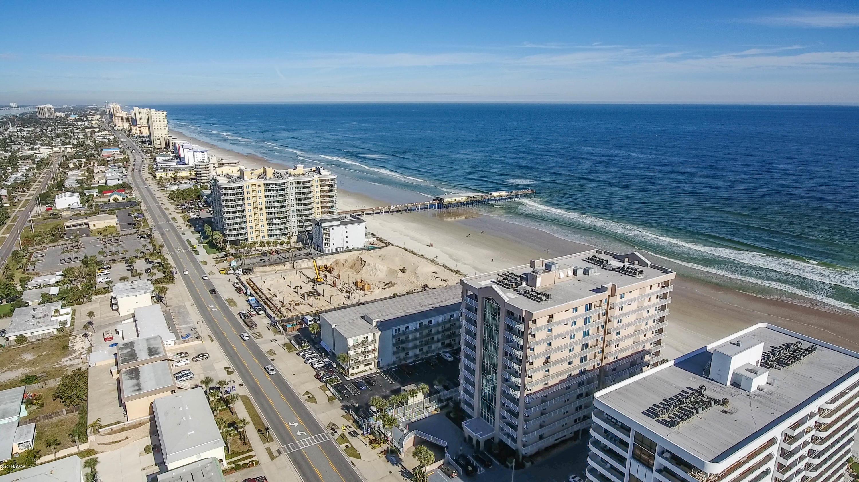 3737 Atlantic Daytona Beach - 30