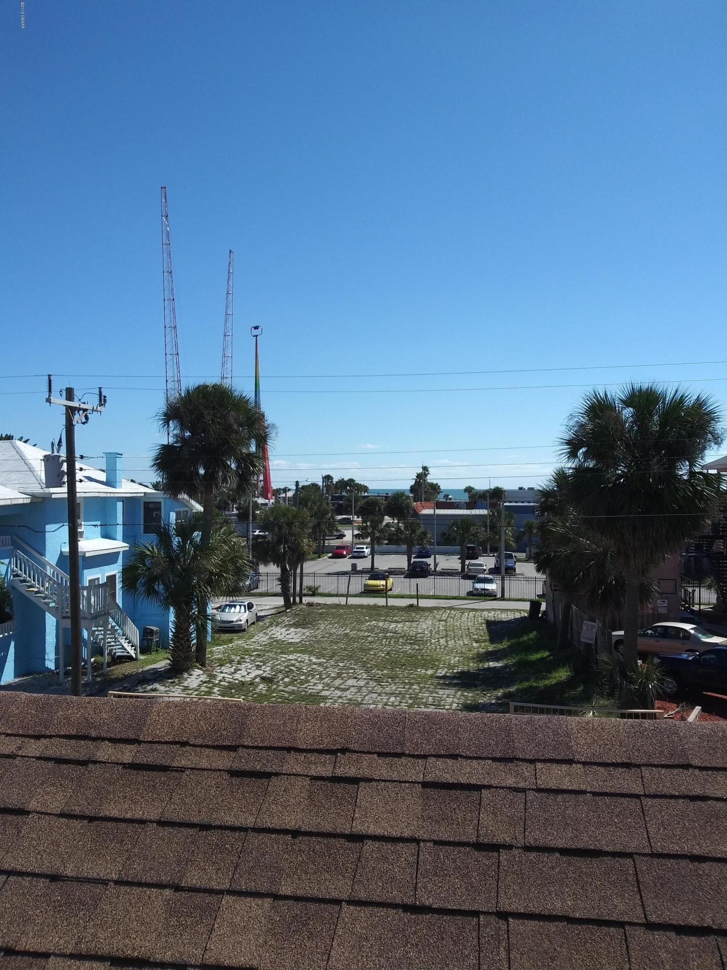 38 Grandview Daytona Beach - 5