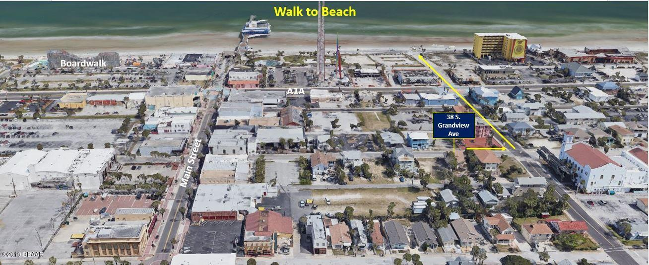 38 Grandview Daytona Beach - 3