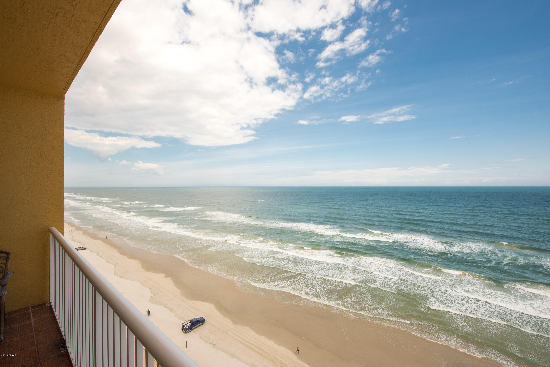 2901 Atlantic Daytona Beach - 33