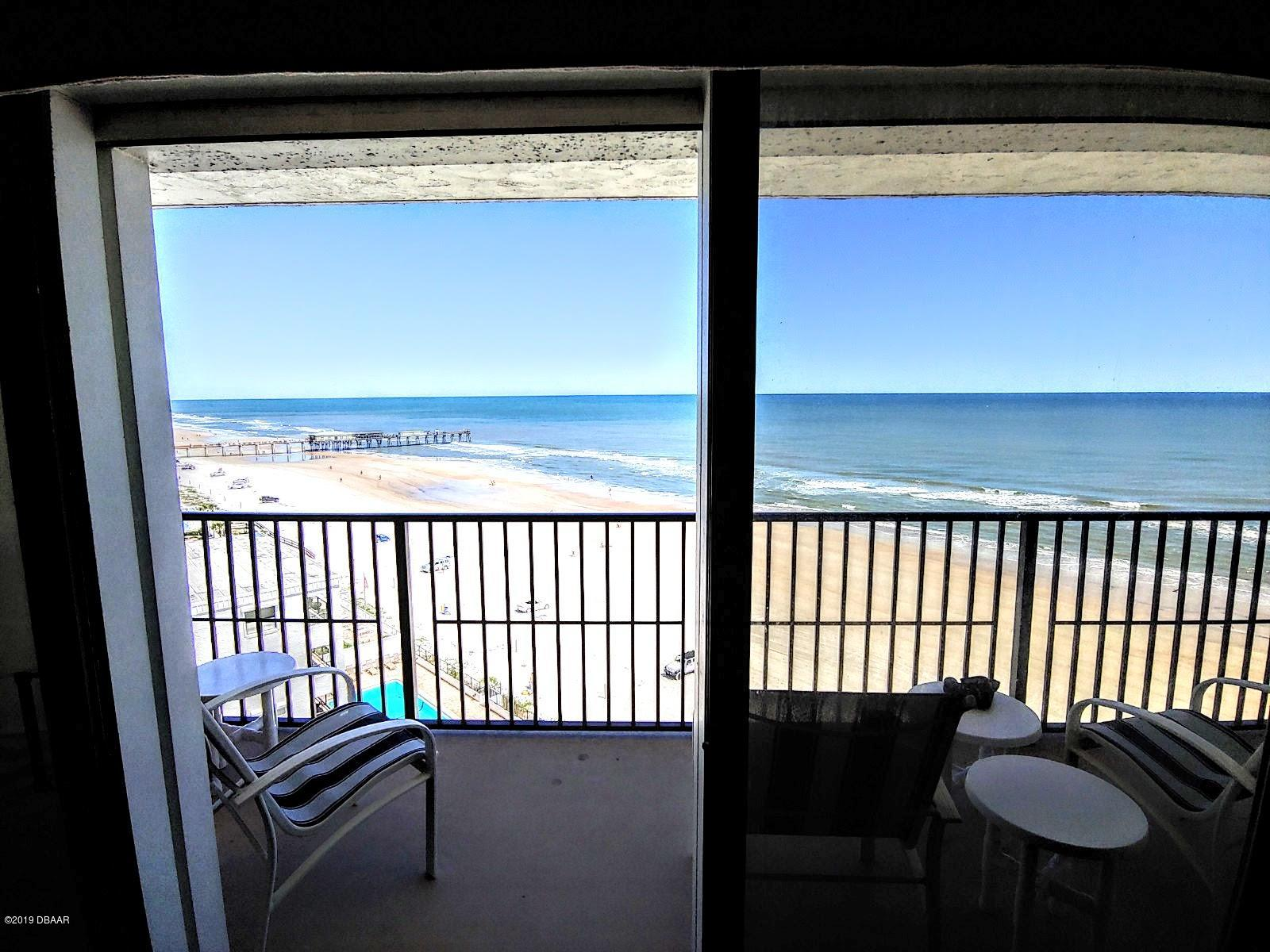3757 Atlantic Daytona Beach - 8